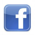 facebook-Asociace Alerta-150x150
