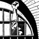 Ztráta svobody v boji za svobodu