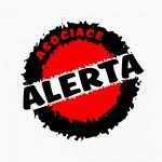 ALERTA logo