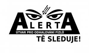 Alerta_útvar_pro_odhalování_fízlů