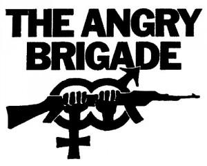 angrybrigadelogo