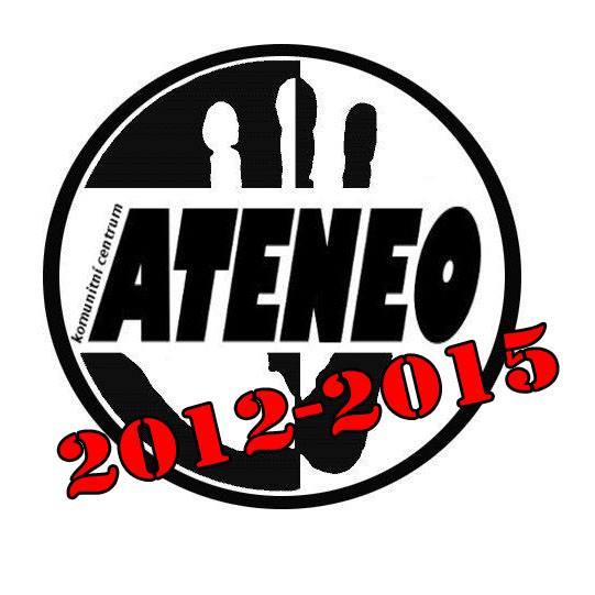 Ataneo