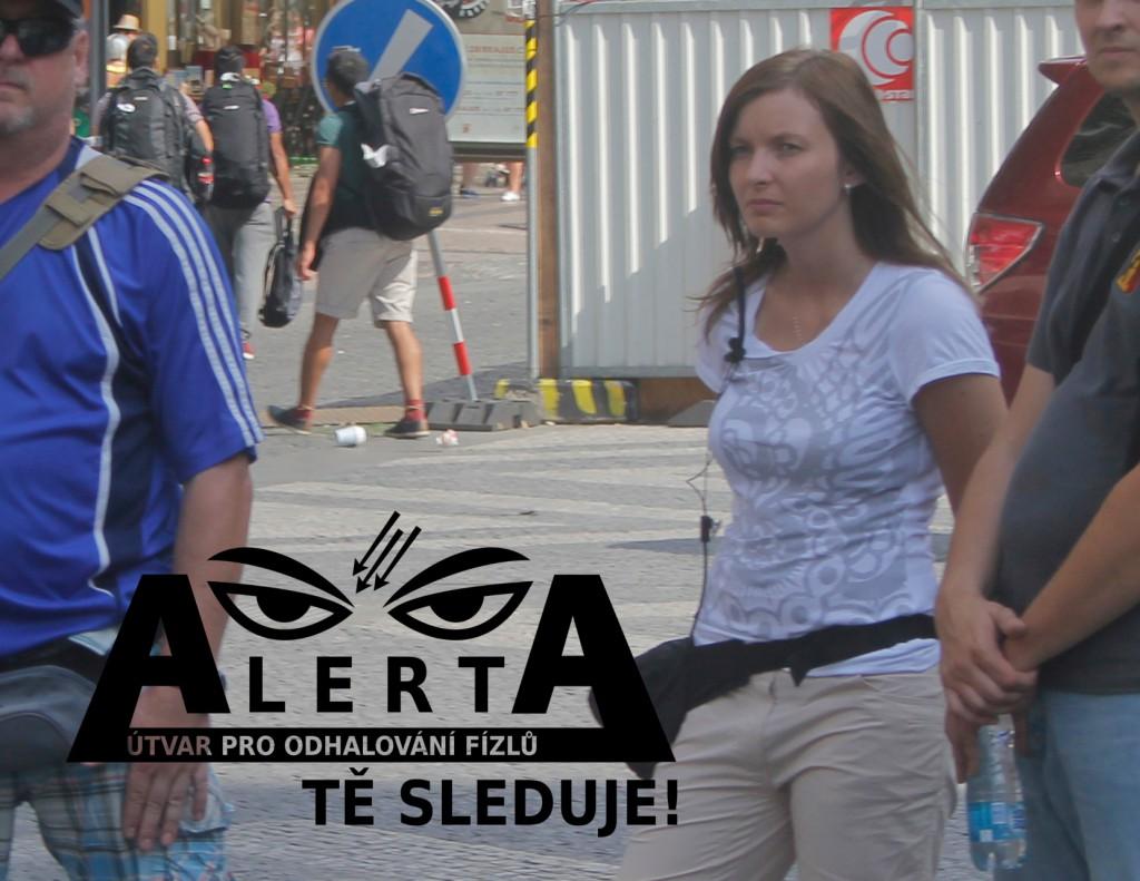 Fízlovka na protestu_17
