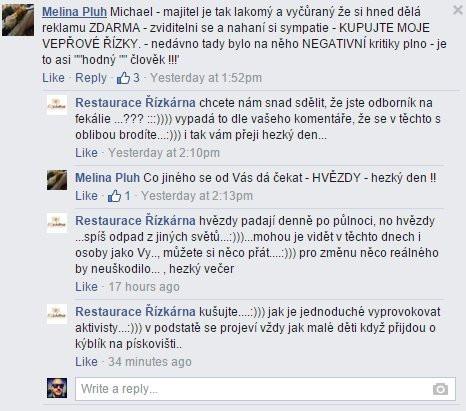 Řízkárna_komentáře_2