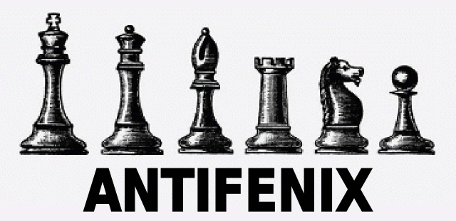 http://antifenix.noblogs.org/
