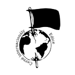 Kolektiv Černé internacionály